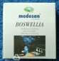 Preview: Medosan Boswellia Weihrauch-Balsam, 100ml