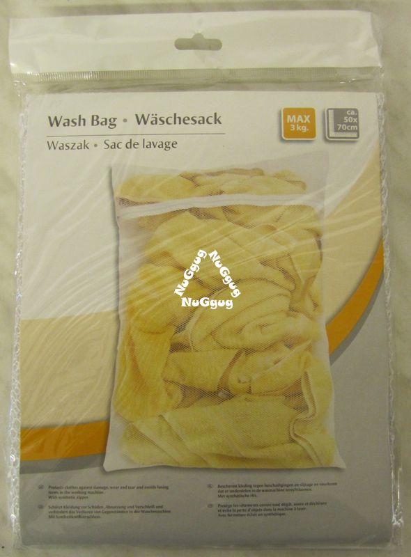 nuggug w schesack w schenetz f r die waschmaschine. Black Bedroom Furniture Sets. Home Design Ideas