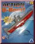 Action U-Boot