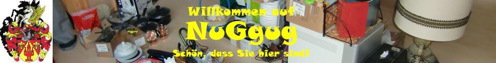 NuGgug-Logo