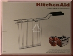 KitchenAid 5KTSR1 Sandwich-Zange